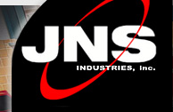 JNS Industries, Inc.